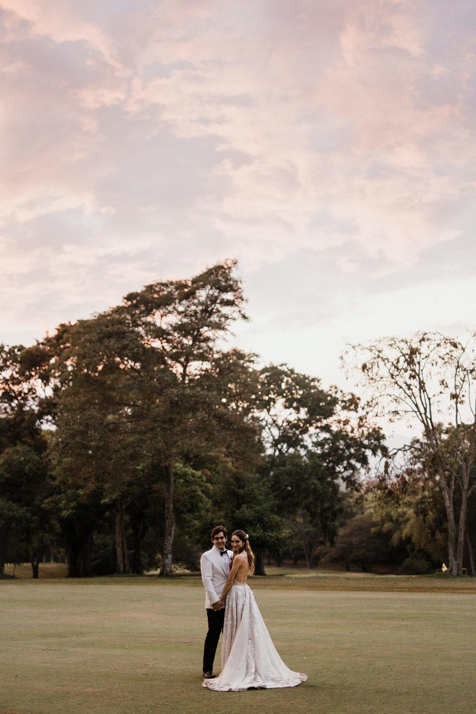 1 D+J Tropical Wedding-133.jpg
