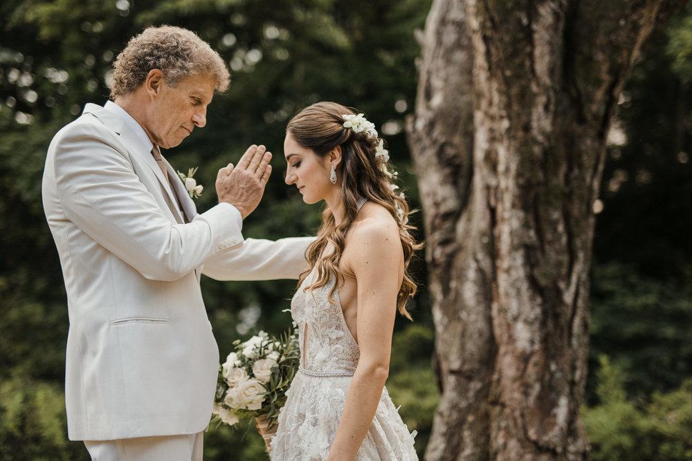 1 D+J Tropical Wedding-31.jpg