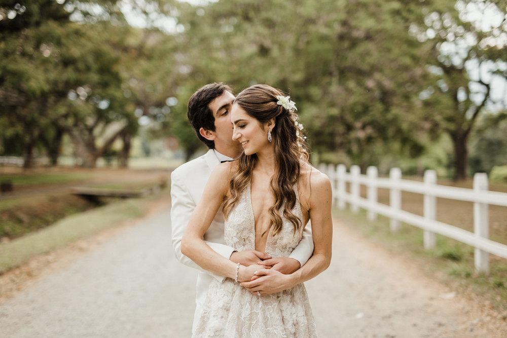 1 D+J Tropical Wedding-101.jpg
