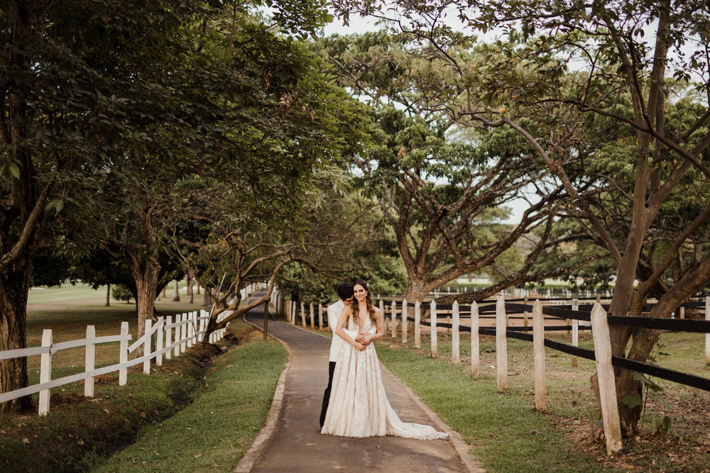 1 D+J Tropical Wedding-122.jpg