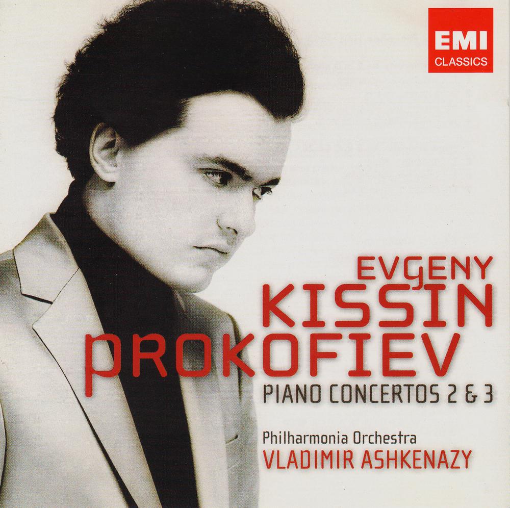 kissin prokofiev ctos.jpg