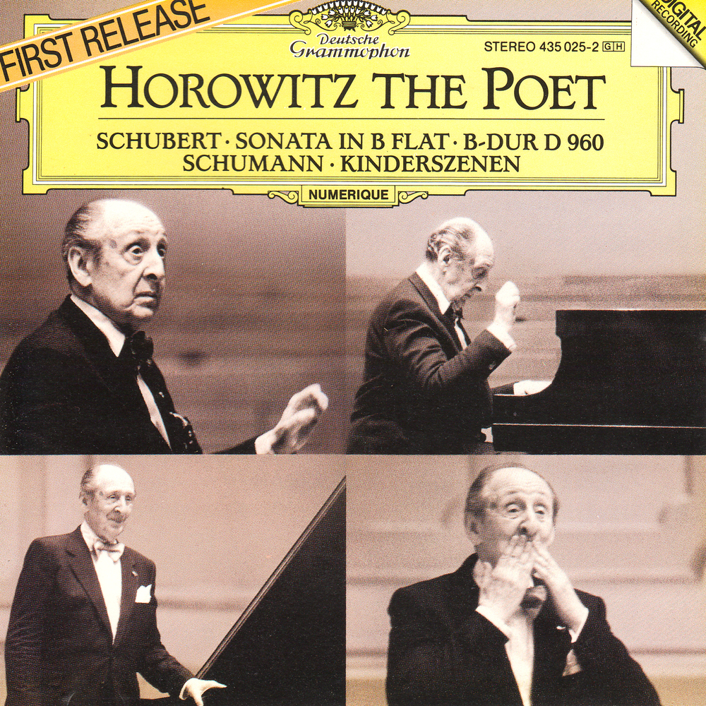 horowitz schubert b flat.jpg