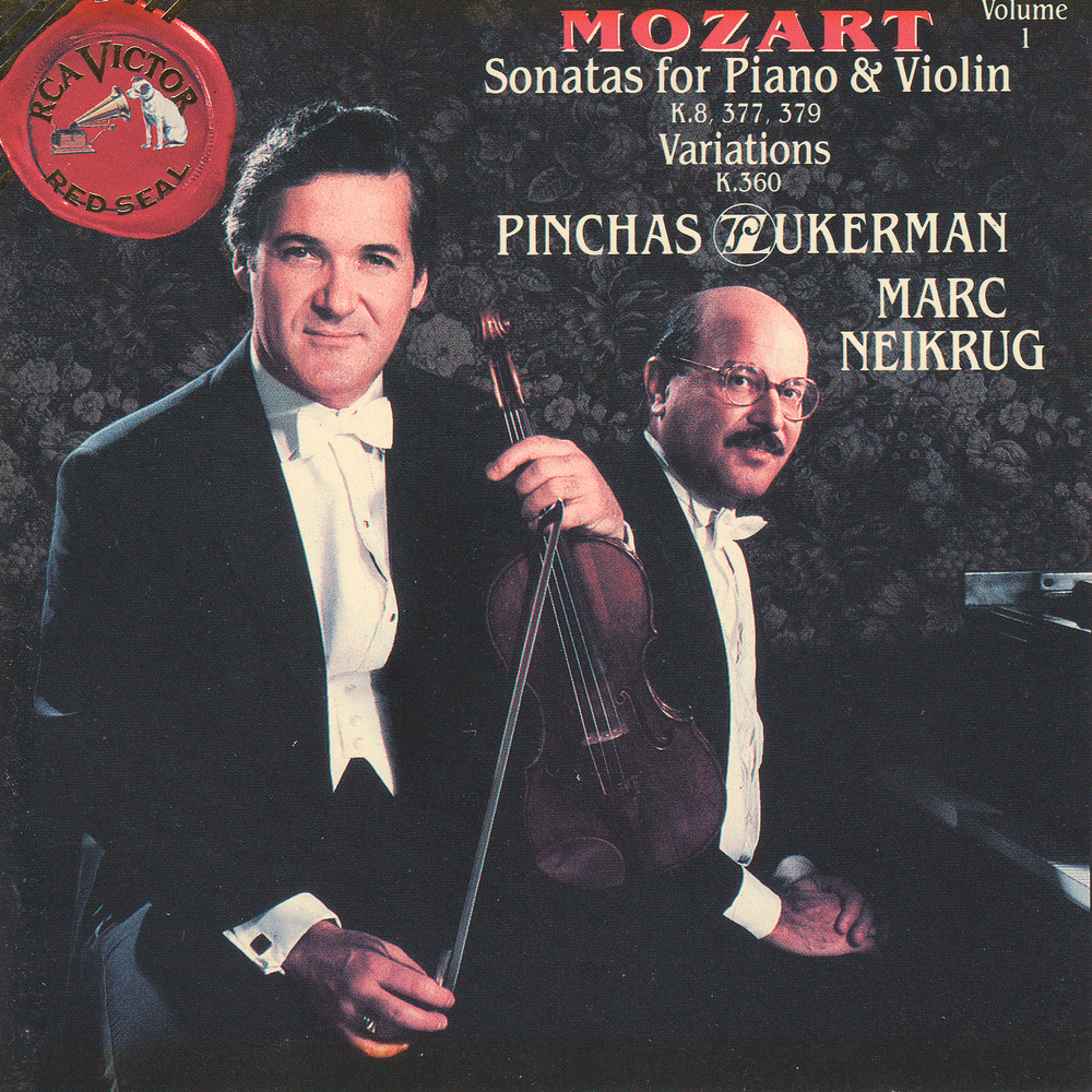 pinky mozart sonatas.jpg