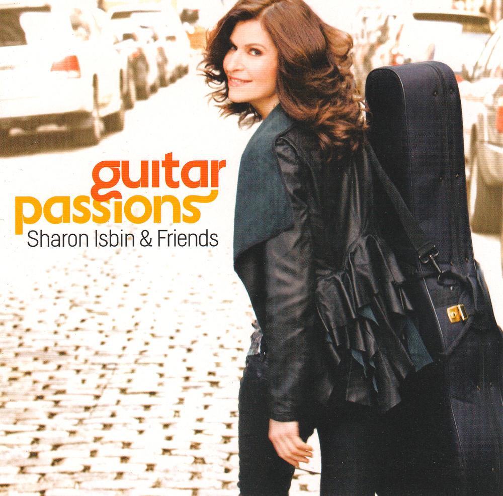 isbin guitar passions.jpg