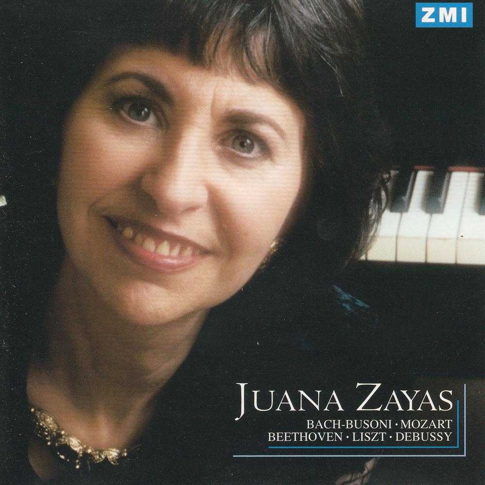 zayas recital album.jpg
