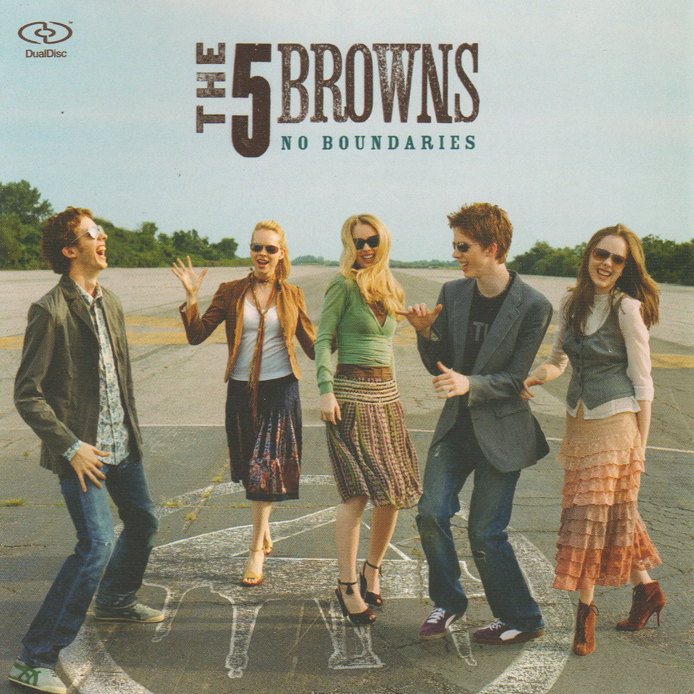 5 browns no boundaries.jpg