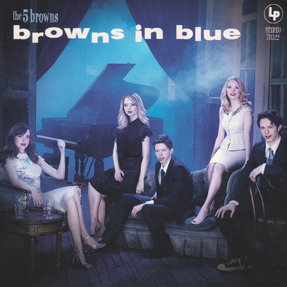 5 browns in blue.jpg