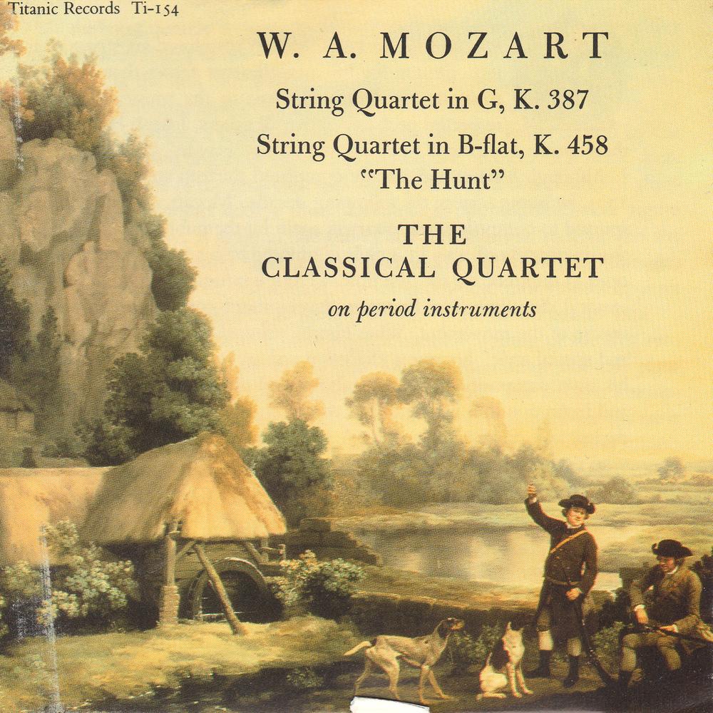 classical quartet mozart.jpg