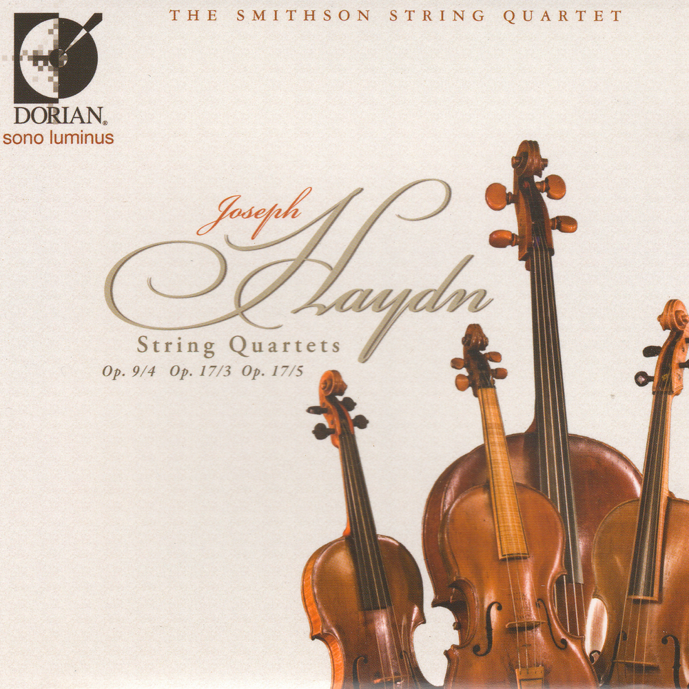 haydn quartets smithson.jpg