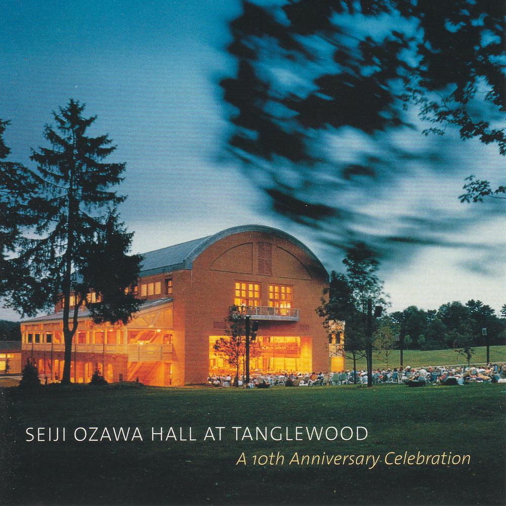 Ozawa Hall 10th anniv chamber.jpg