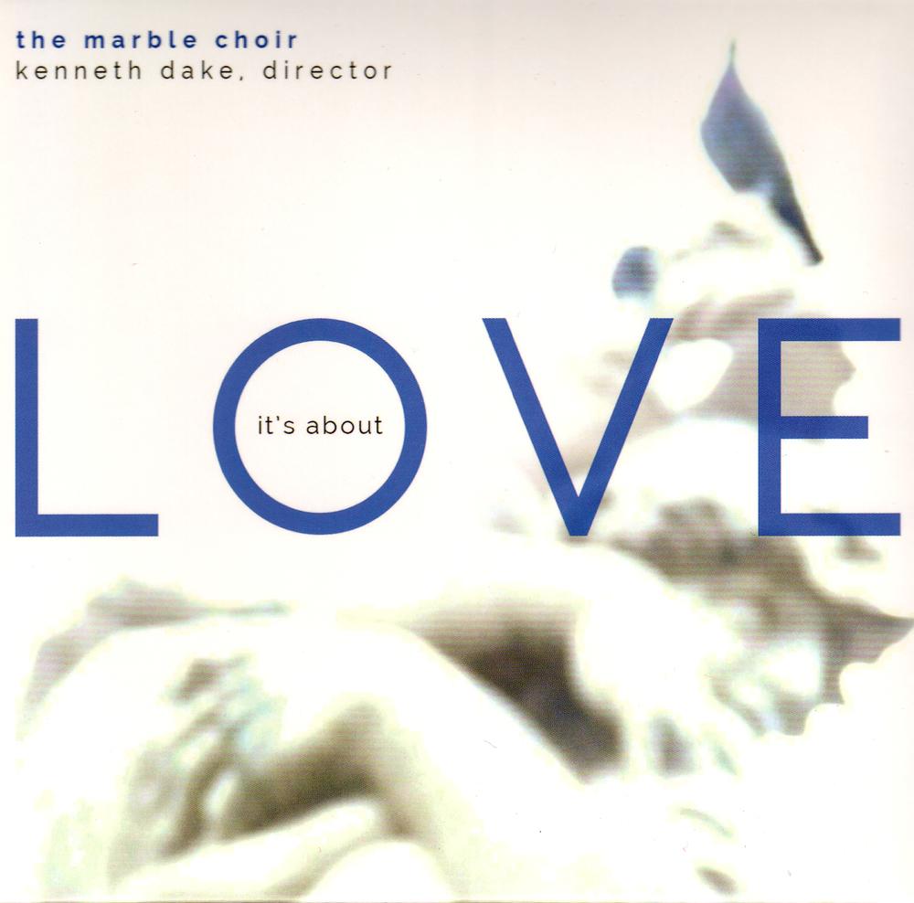 dake its about love.jpg