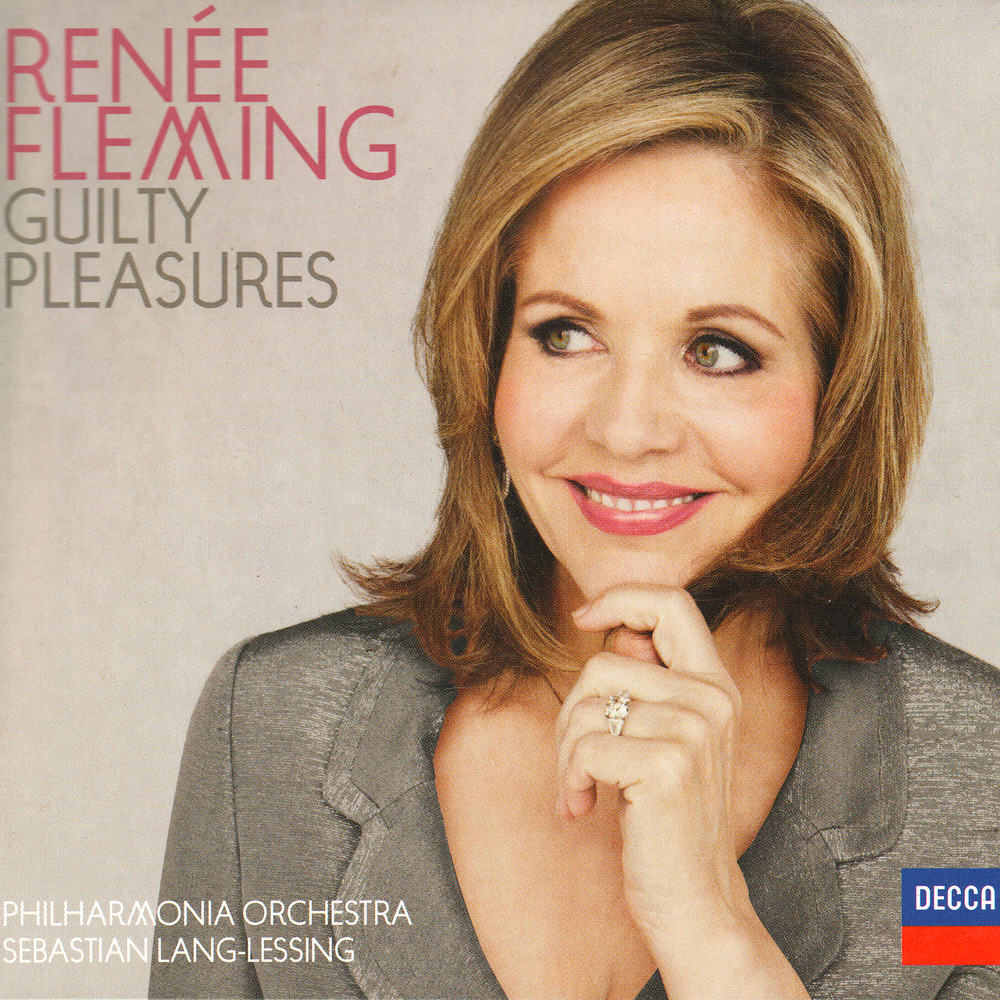 renee fleming guily pleasures.jpg