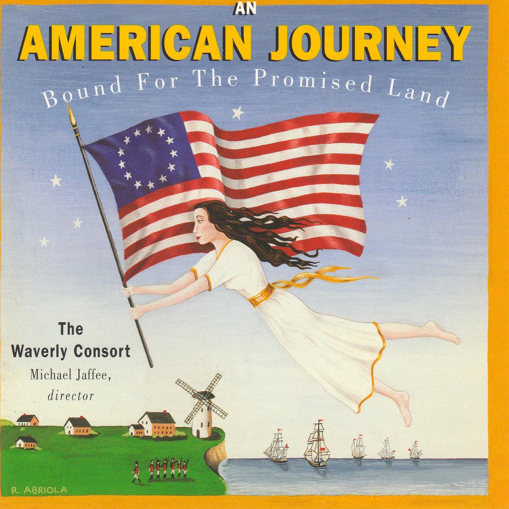 waverly american journey.jpg