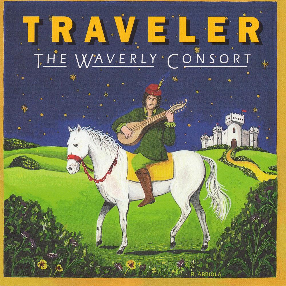waverly traveler.jpg