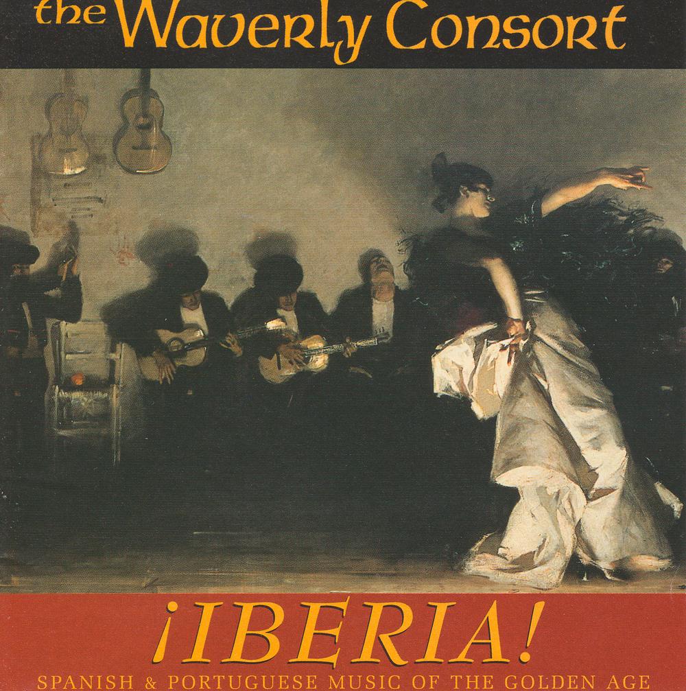 waverly consort iberia.jpg