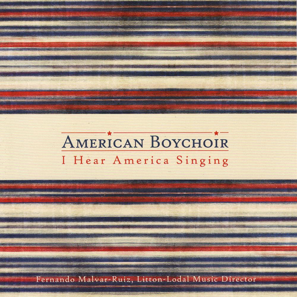 american boychoir i hear am sing.jpg