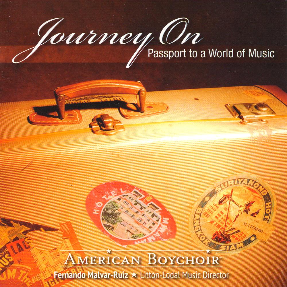 american boychoir journey on.jpg