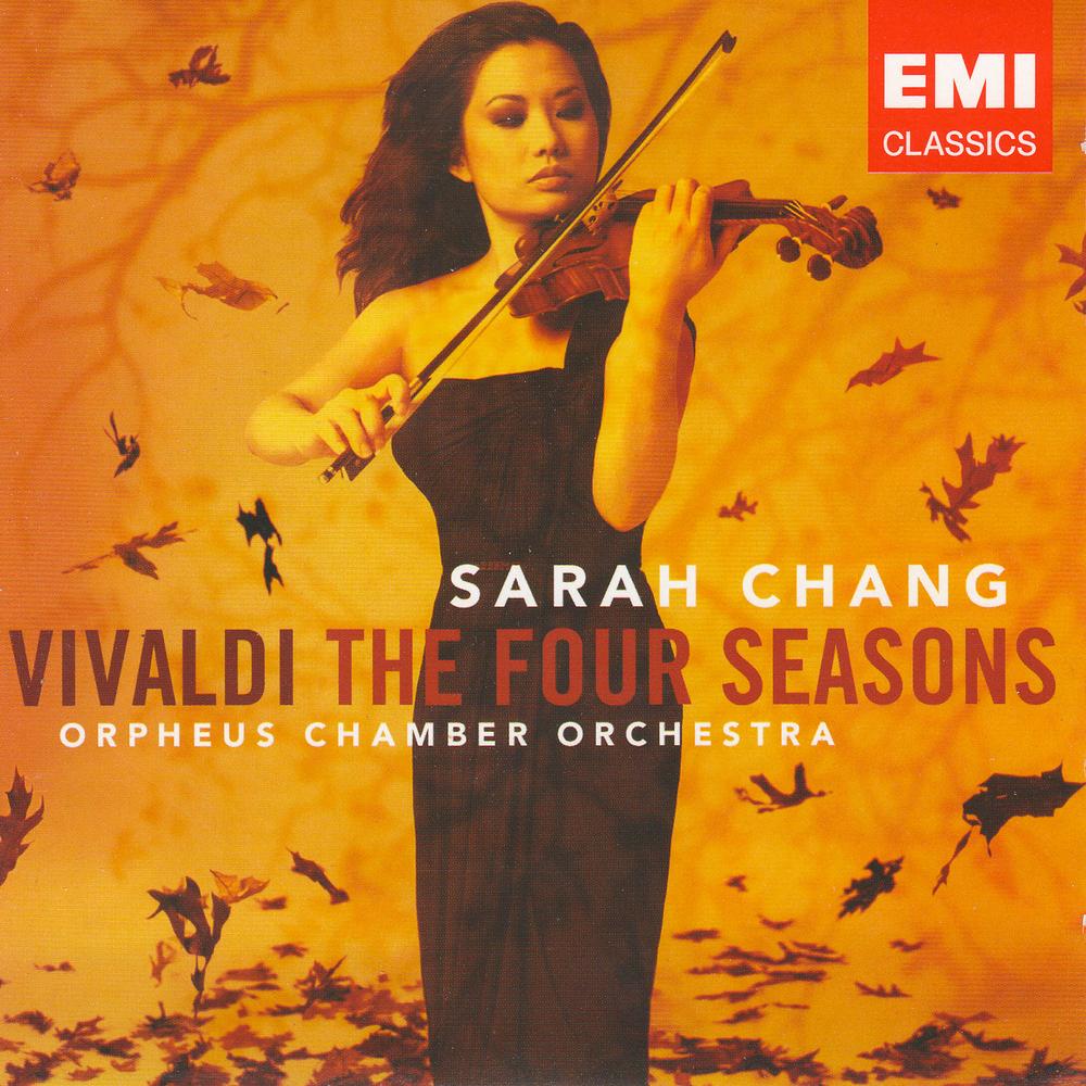 vivaldi 4 seasons sarah chang.jpg