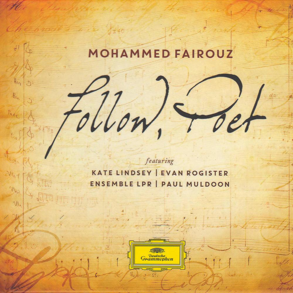 fairouz follow poet.jpg