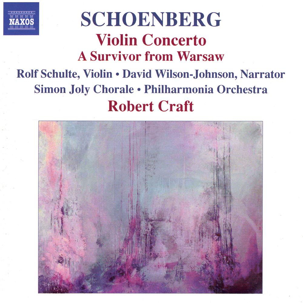 craft schoenberg mixed album.jpg
