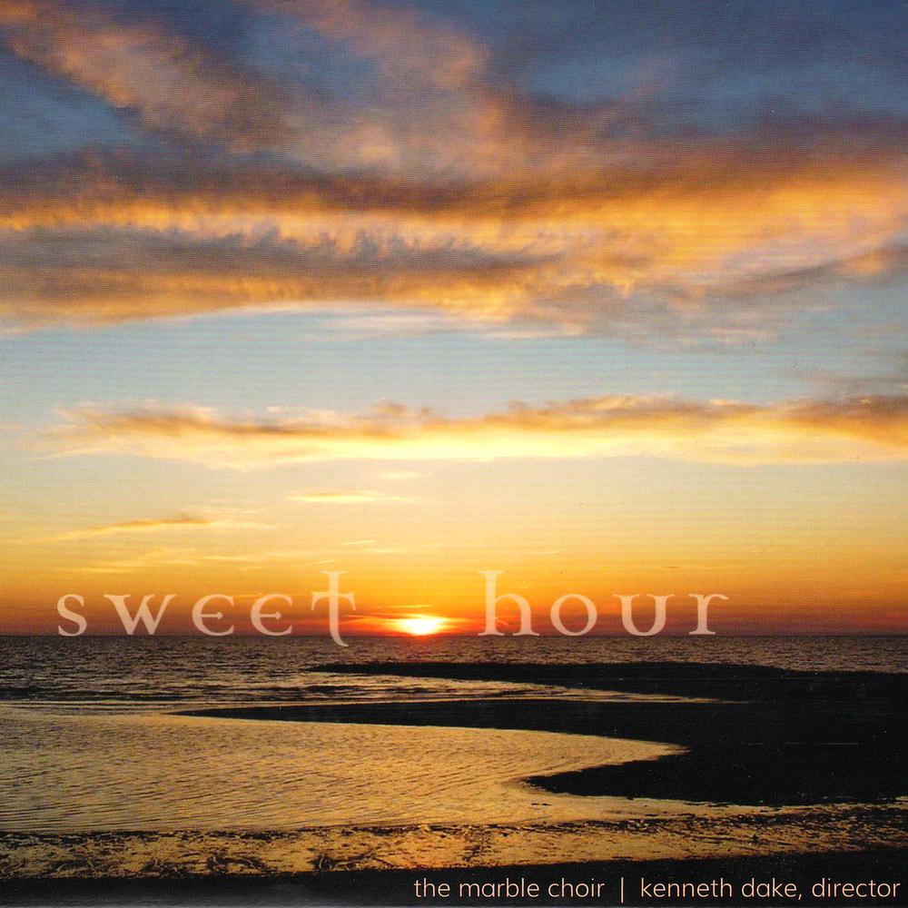 dake sweet hour.jpg