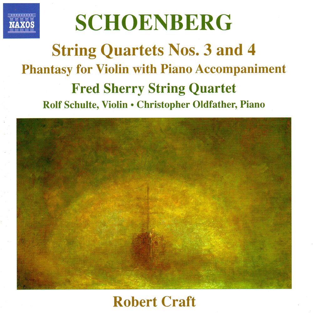 craft schoenberg str qts 3 + 4.jpg