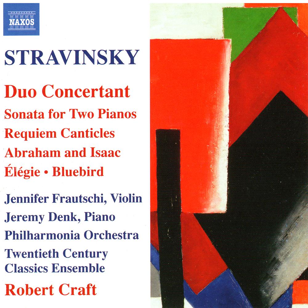 craft stravinsky duo concertante.jpg
