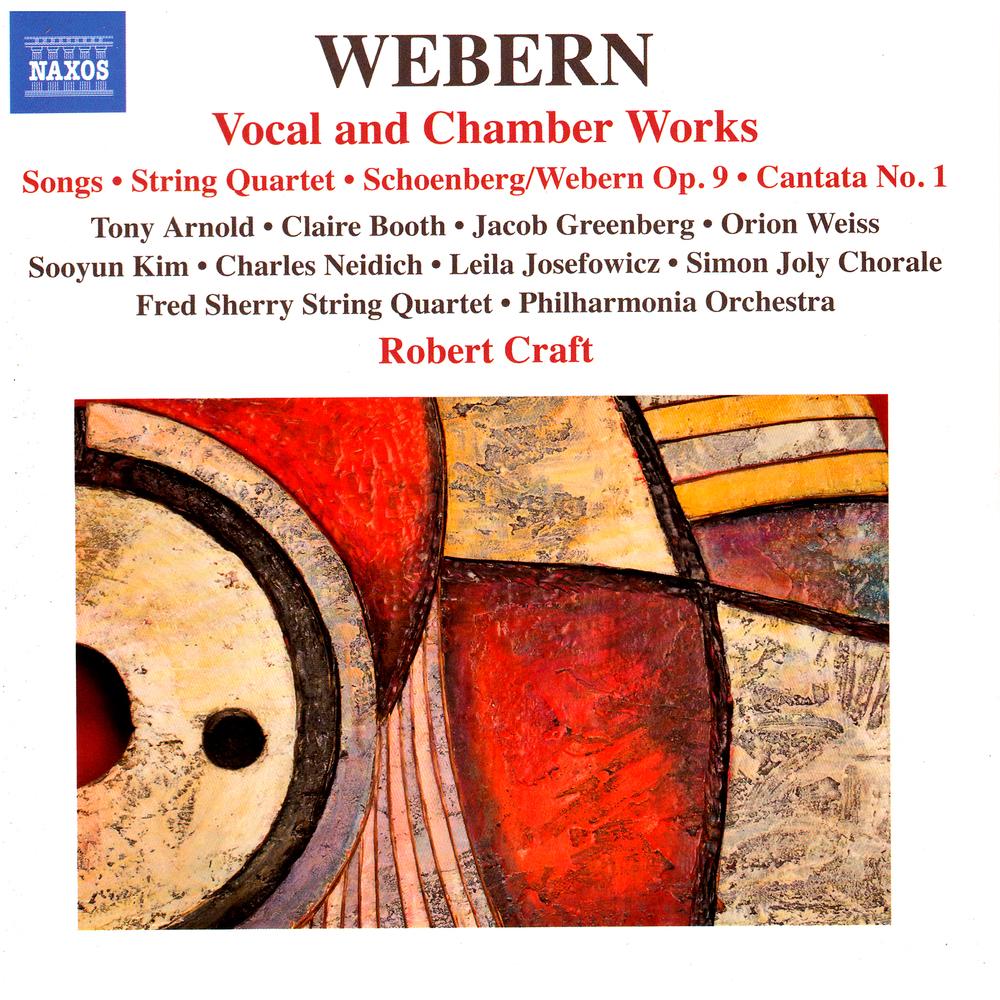 craft webern vocal + chamber.jpg