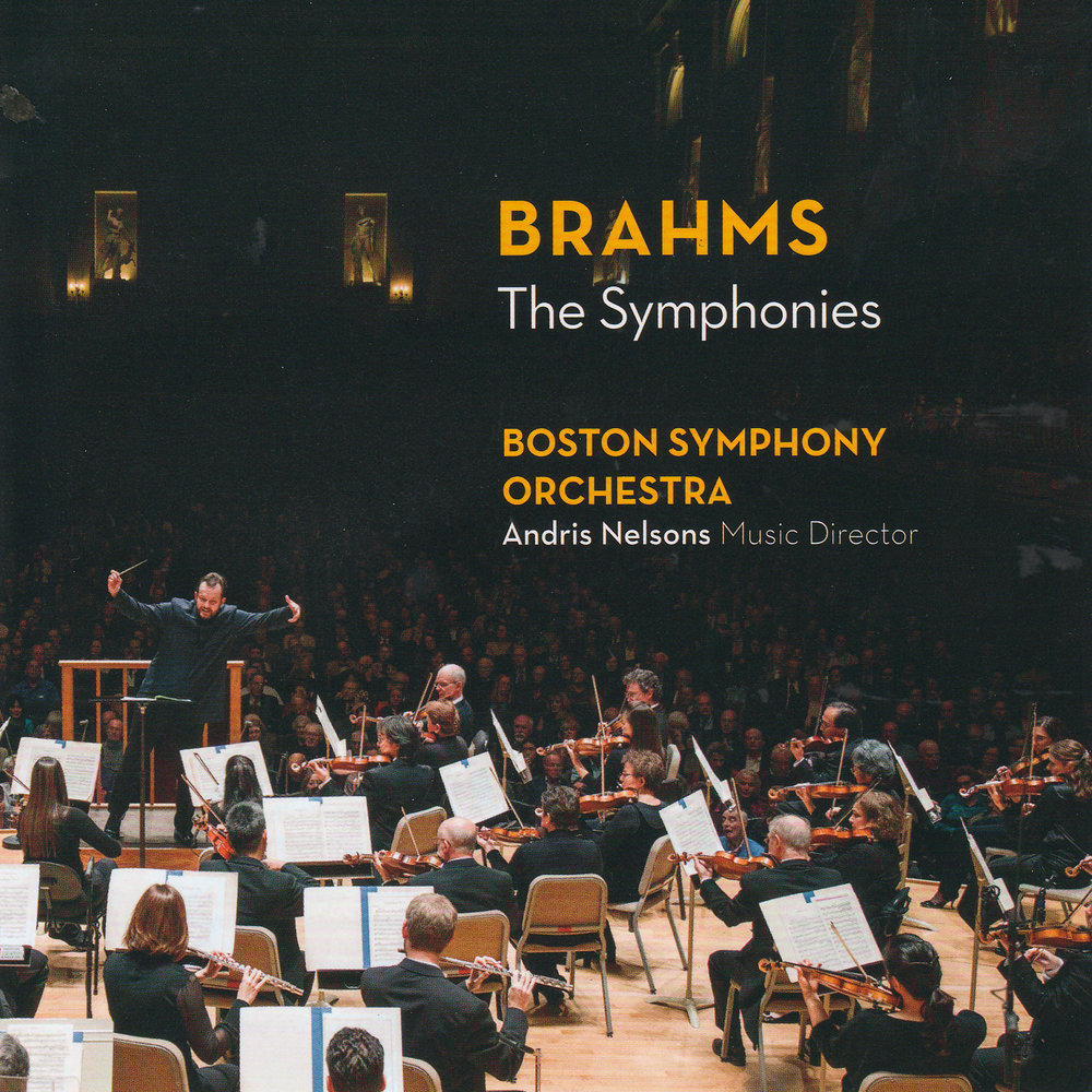 BSO brahms symphonies.jpg