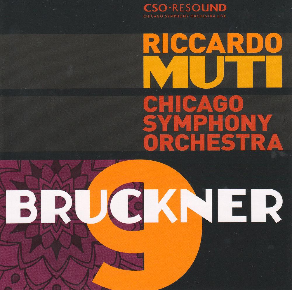 CSO bruckner 9.jpg