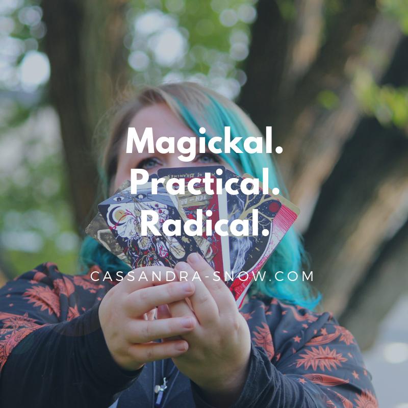 Magickal.Practical.Radical..png