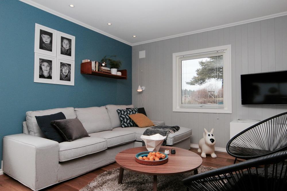 Exceptional Interior Design ...