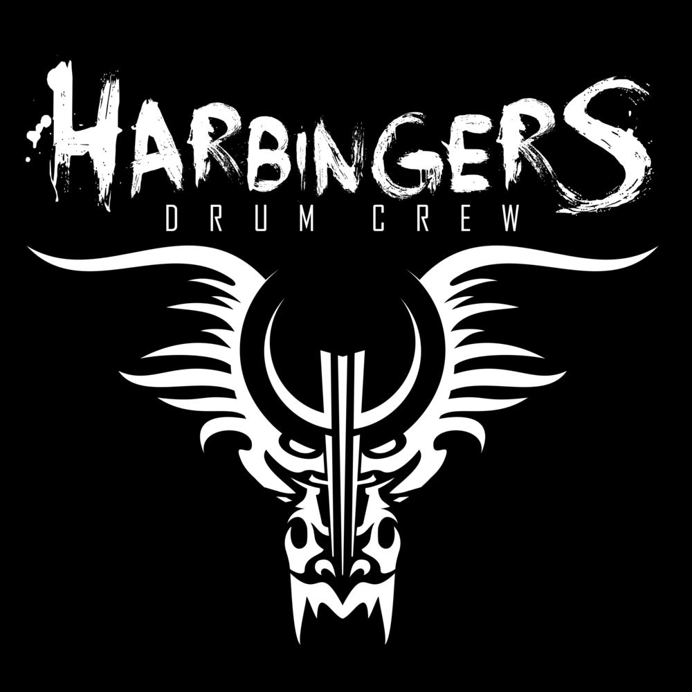 Harbinger_2018(White on black).png