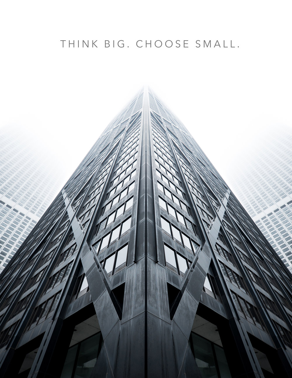 Creative Ad Set