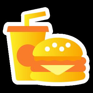 mayor_fastfood.png