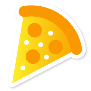 mayor_pizza.png
