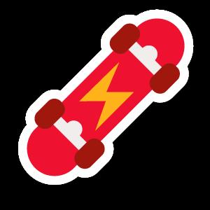 skateboard.png
