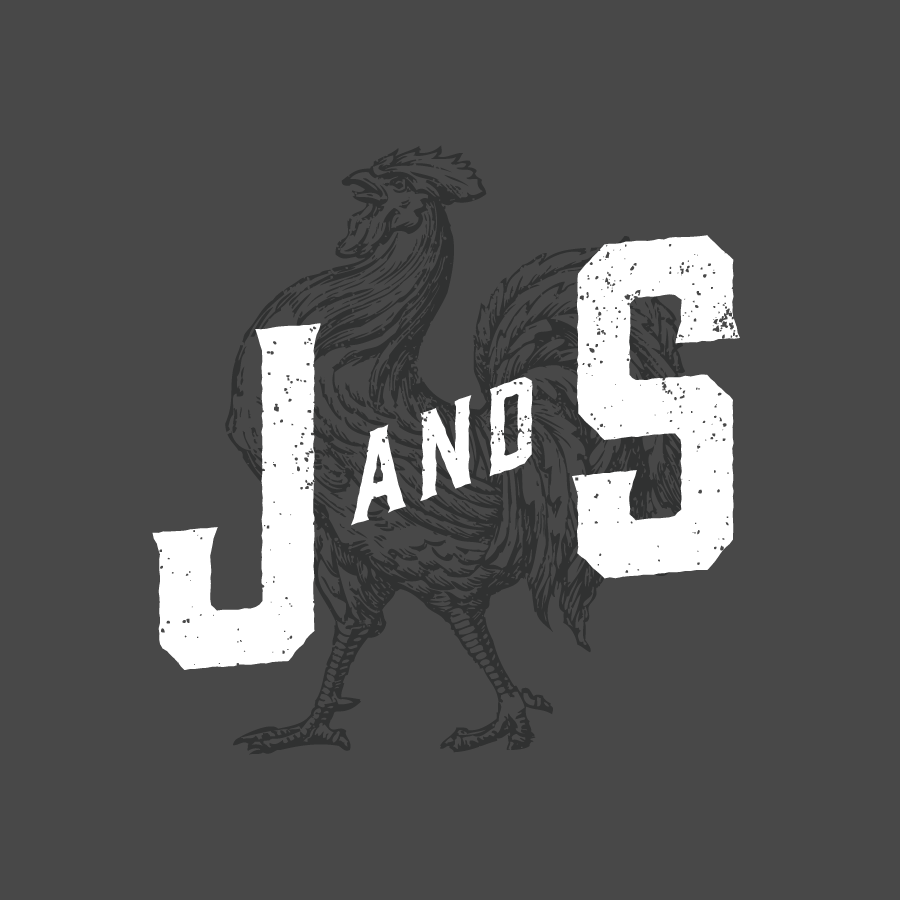 jands_2.png