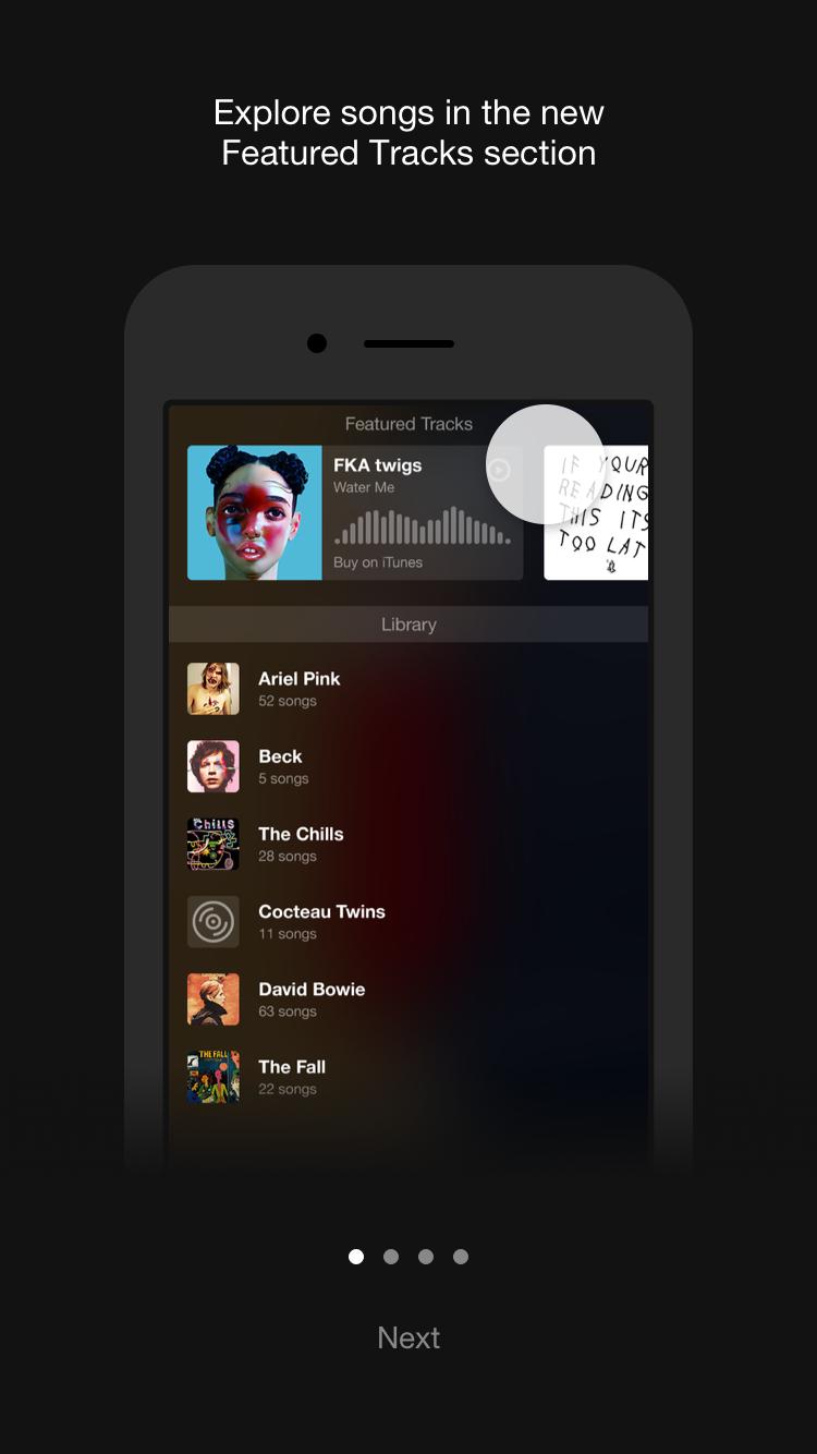 Explore - iPhone 6 Copy 54.png