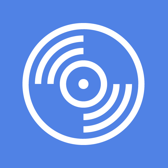 music_avatars_1.png