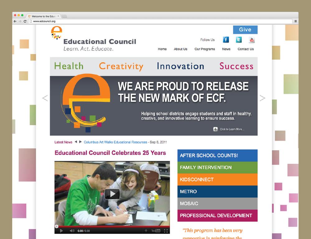 ecf-website-homepage.jpg