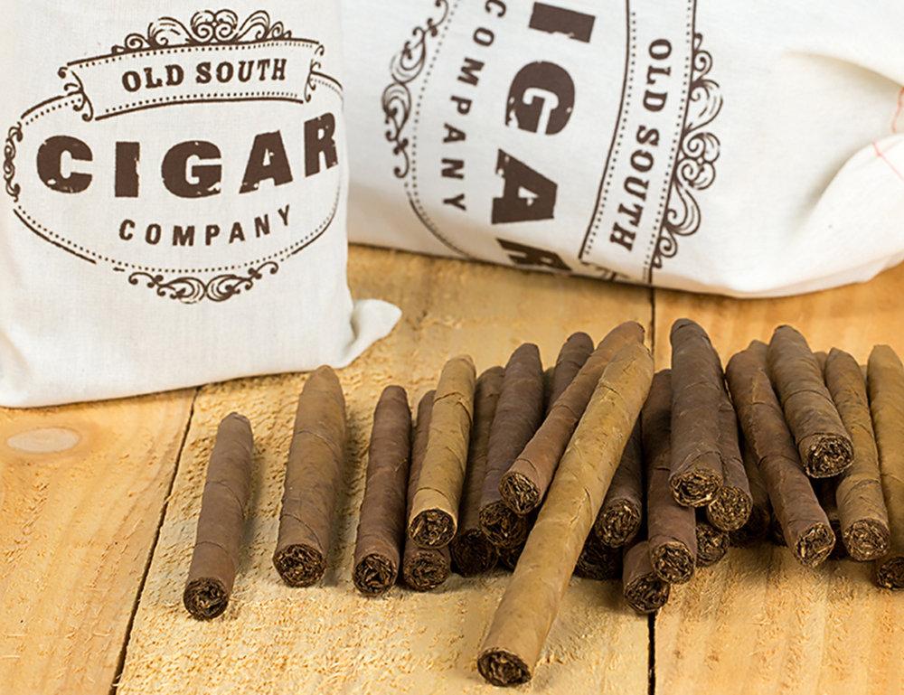 oscc-1-logo-cigar-bags-closeup-product-photography.jpg