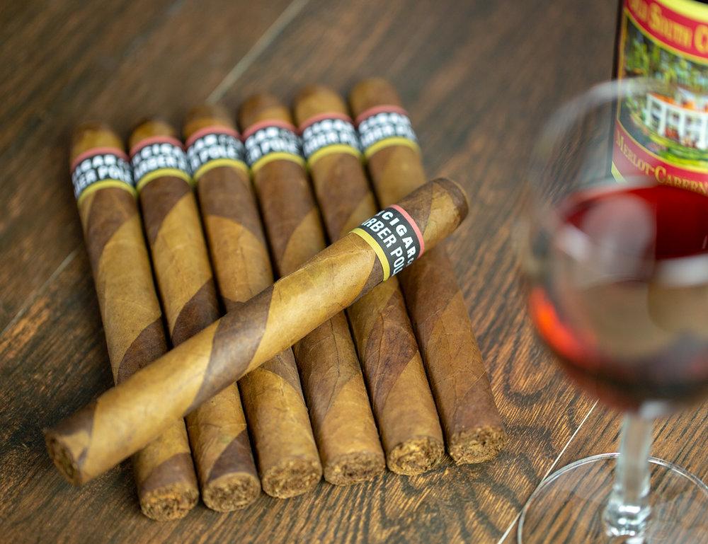 oscc-2-logo-cigars-closeup-product-photography.jpg