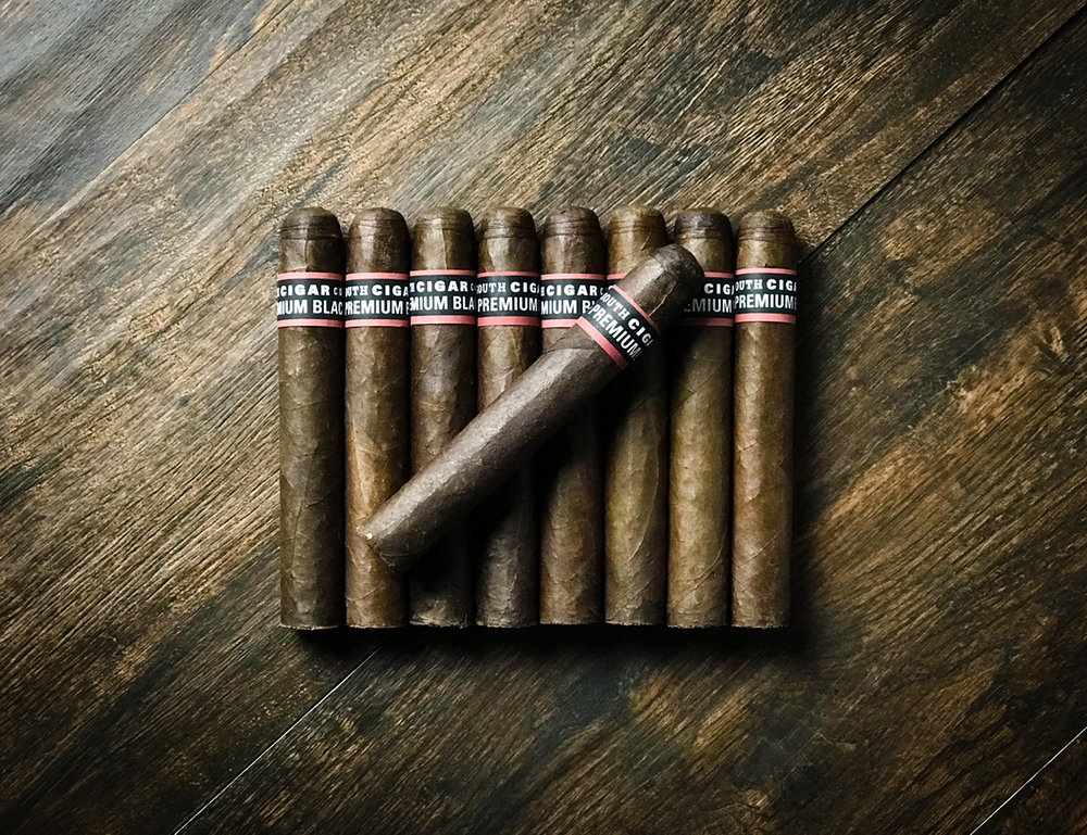 oscc-3-logo-cigars-closeup-product-photography.jpg