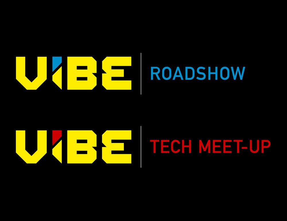 VIBE-logo-series.jpg