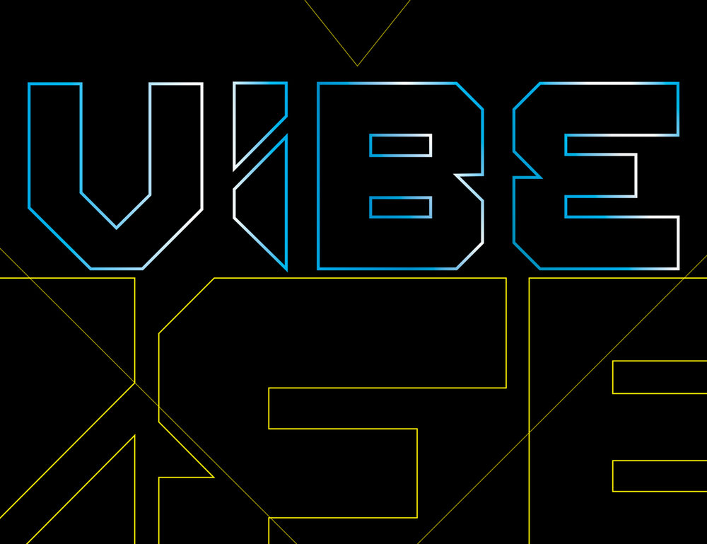 VIBE-environmental-1.jpg