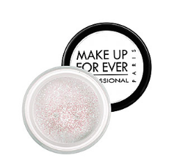 Make Up For Ever - Glitters