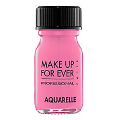 Make Up For Ever - Aquarelle