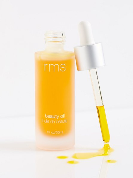 RMS - Beauty Oil