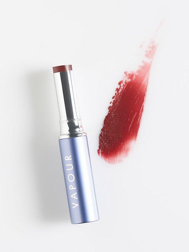 VAPOUR COSMETICS - Siren Lipstick (Color - Bold)
